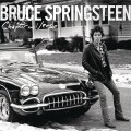 CDSpringsteen Bruce / Chapter & Verse / Digisleeve