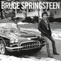 LPSpringsteen Bruce / Chapter & Verse / Vinyl