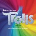 LPOST / Trolls / Timberlake J. / Vinyl