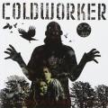 CDColdworker / Contaminated Void