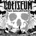 CDColiseum / No Salvation