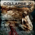 CDCollapse 7 / In Deep Silence