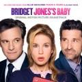 CDOST / Bridget Jones's Baby
