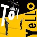 CDYello / Toy