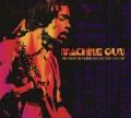 CDHendrix Jimi / Machine Gun Jimi Hendrix Filmore East / 12 / 31 / 69