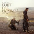 LPCave Nick,Ellis Warren / Loin Des Hommes / OST / Vinyl