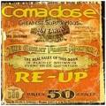 CDComadose / Re-Up