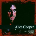CDCooper Alice / Collections