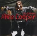 CDCooper Alice / Definitive