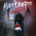 CDCooper Alice / Live At Cabo Wabo 96