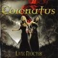CDCoronatus / Lux Noctis