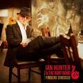 LPHunter Ian & Rant Band / Fingers Crossed / Vinyl