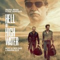 CDCave Nick,Ellis Warren / Hell Or High Water / OST