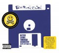 2CDFatboy Slim / Better Living Through Chemistry / 20th Anniv. / 2CD