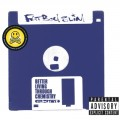 2LPFatboy Slim / Better Living Through Chemistry / 20th Anniv. / Viny