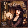CDDanse Macabre / Masters Of The Heart