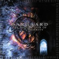 CDDargaard / The Dissolution Of Eternity