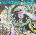 CDDarkest Hour / Deliver Us