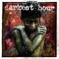 CDDarkest Hour / Undoing Ruin