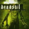 CDDeadsoil / Venom Divine