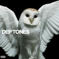LPDeftones / Diamond Eyes / Vinyl