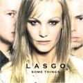 CDLasgo / Some Things