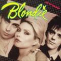 LPBlondie / Eat To The Beat / Vinyl