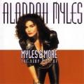 CDMyles Alannah / Myles & More / Best Of