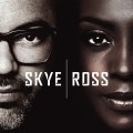 LPSkye & Ross / Skye & Ross / Vinyl
