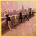 LPBlondie / Autoamerican / Vinyl