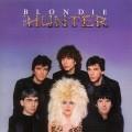 LPBlondie / Hunter / Vinyl