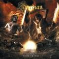 CDDerdian / New Era Pt.2