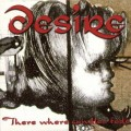 CDDesire / There Where Candles Fade