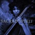 CDSacred Spirit / Sacred Spirit Volume 2 / Culture Clash