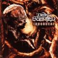 CDDew / Scented-Innoscent