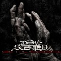 LPDew Scented / Insurgent / Vinyl