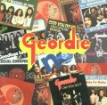 CDGeordie / Singles Collection