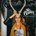 LPNo Sinner / Old Habits Die Hard / Vinyl