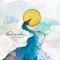 2CDRiverside / Eye Of The Soundscape / Mediabook / 2CD