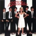 LPBlondie / Parallel Lines / Vinyl