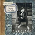 CDVega Suzanne / Lover,Beloved:Songs From An Evening With Carson
