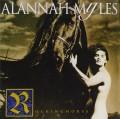 CDMyles Alannah / Rockinghorse