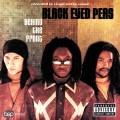 2LPBlack Eyed Peas / Behind The Front / Vinyl / 2LP