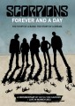 2DVDScorpions / Forever And A Day / 2DVD