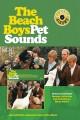DVDBeach Boys / Pet Sounds