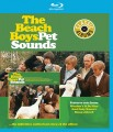 Blu-RayBeach Boys / Pet Sounds / Blu-Ray