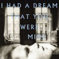 CDLeithauser Hamilton/Rostam / I Had A Dream That You Were..