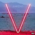 LPMaroon 5 / V / Vinyl
