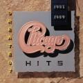 LPChicago / Greatest Hits 1982-1989 / Vinyl