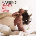 LPMaroon 5 / Hands All Over / Vinyl
